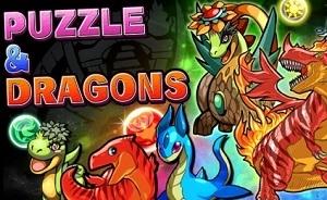 パズル&ドラゴンズ.jpg