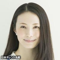 ミムラ.jpg