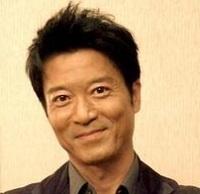 寺脇康文.jpg