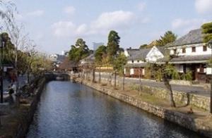 岡山県.jpg