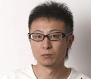 市井昌秀.jpg