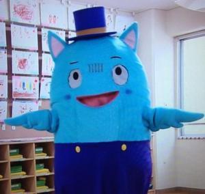 幼稚園妖怪.jpg