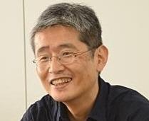 朝原雄三.jpg