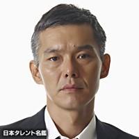 渡部篤郎.jpg