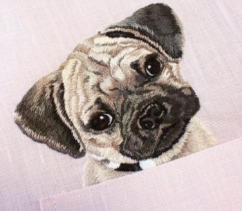 犬シャツ小.jpg