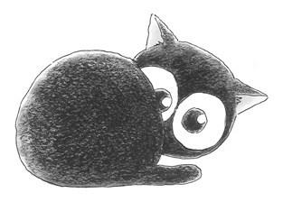 猫なんかよんでもこない3.jpg