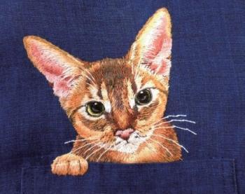 猫シャツ小.jpg