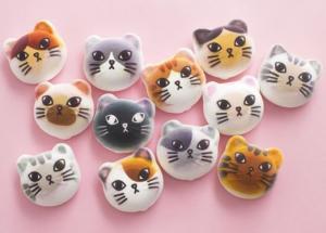 猫マシュマロ.jpg