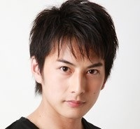 石黒英雄1 - コピー.jpg