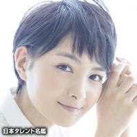 葵わかな1 - コピー.jpg