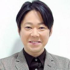 阿部サダヲ.jpg