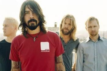 FOO+FIGHTERS.jpg