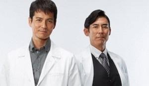DOCTORS3 最強の名医.jpg