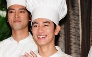 「天皇の料理番300.jpg