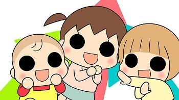 えいがうちの3姉妹.jpg