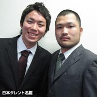 くまむし (2).jpg