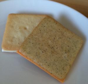 チーズクッキー.jpg