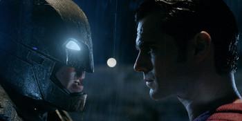 バットマン vs スーパーマン.jpg