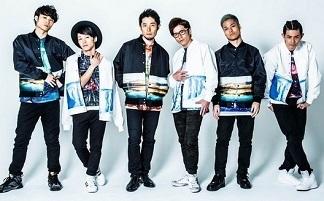 ボーカルユニット「RADIO FISH」.jpg