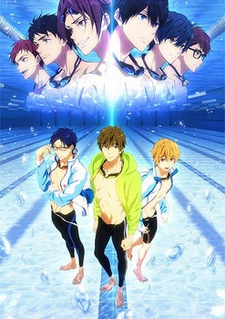 劇場版 Free! Road to the World 夢7月5.jpg