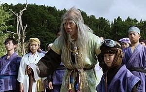 勇者ヨシヒコと悪霊の鍵.jpg