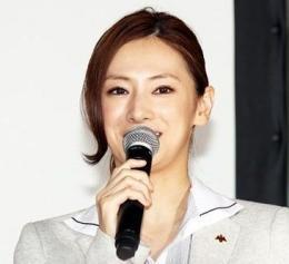 北川恵子.jpg