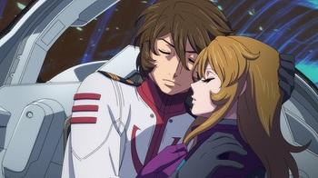 宇宙戦艦ヤマト3.jpg