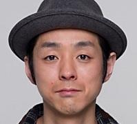 宮藤官九郎1.jpg
