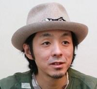 宮藤官九郎2.jpg