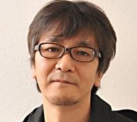 岡田惠和.jpg