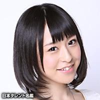 徳井青空1.jpg