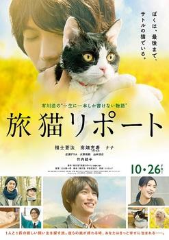 旅猫リポート10月26日.jpg