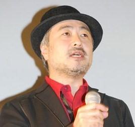 松尾スズキ監督.jpg