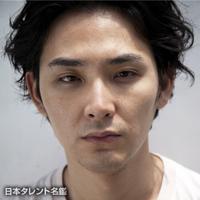 松田龍平.jpg