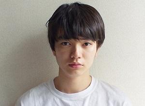 染谷将太.jpg