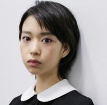 森川 葵.jpg