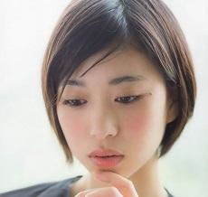 森川葵.jpg