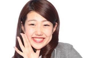 横澤夏子.jpg