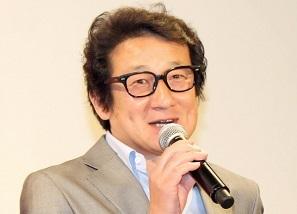 水田伸生監督.jpg