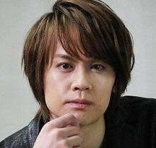 浦井健治 (2).JPG