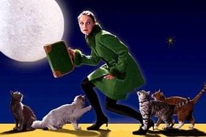 猫のミヌース.jpg