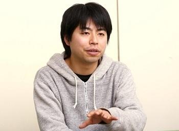 石井裕也監督.jpg