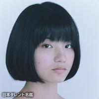蒔田彩珠.jpg