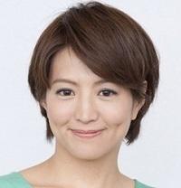 赤江珠緒6.jpg