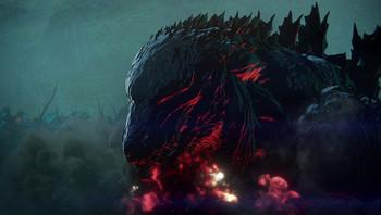 GODZILLA 怪獣惑星11月17.jpg