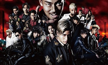 HiGH&LOW THE MOVIE.jpg