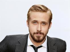Ryan+Gosling.jpg