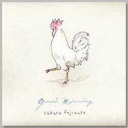 good morning藤原さくら.jpg